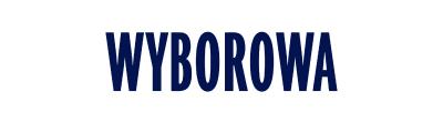 menuIMGVodkaWyborowa