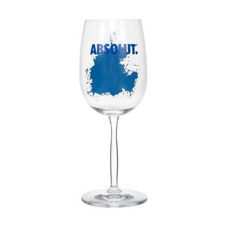 Ta-a-de-Cristal-Absolut-1.jpg