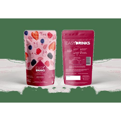 Ez-Drinks-Frutas-Vermelhas