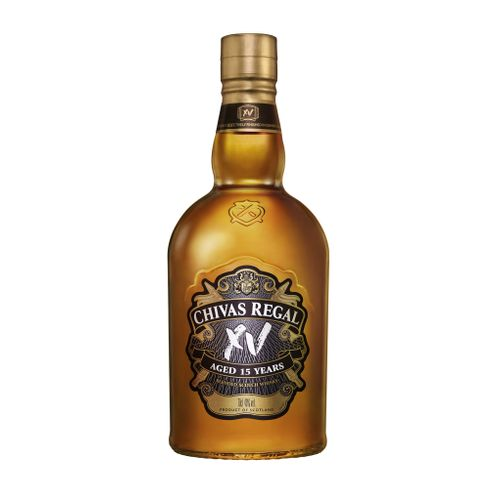 Chivas-XV-Bottle