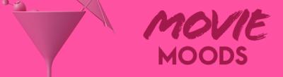 menuIMGMovieMoods