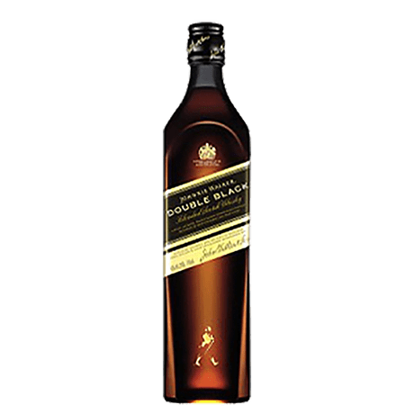 WHISKY-JOHNNIE-WALKER-DOUBLE-BLACK