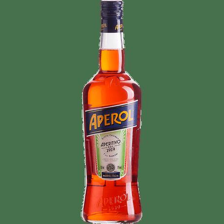 APERITIVO-APEROL