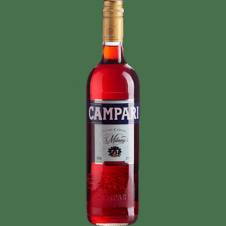 APERITIVO-CAMPARI