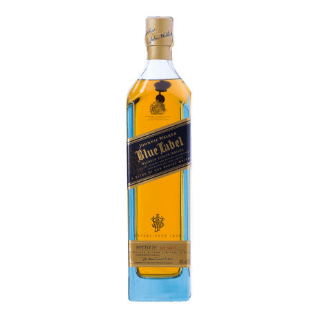 WHISKY-JOHNNIE-WALKER-BLUE-LABEL-