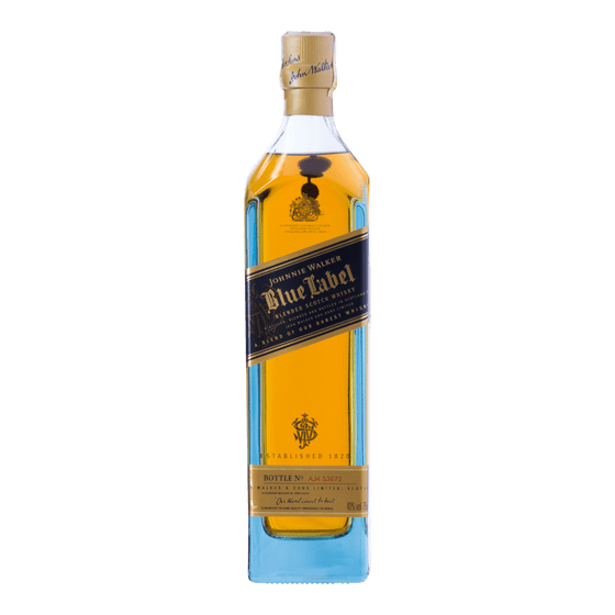WHISKY-JOHNNIE-WALKER-BLUE-LABEL-