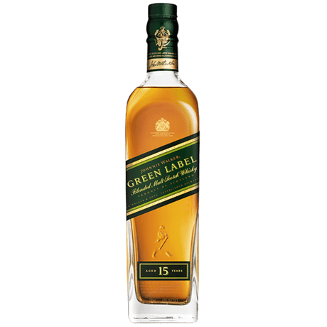 WHISKY-JOHNNIE-WALKER-GREEN-LABEL-