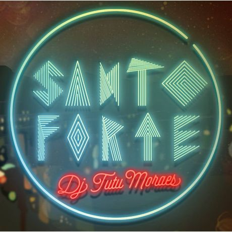 Santo-Forte