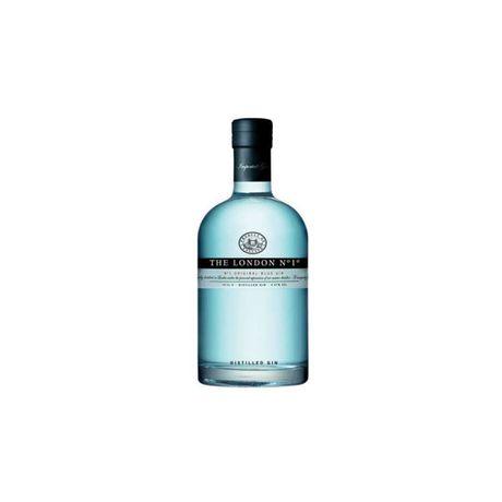 gin_london