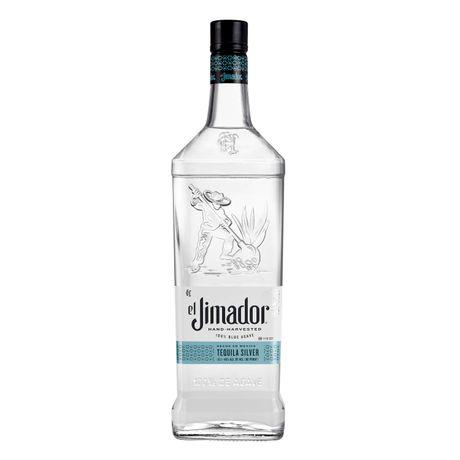 El-Jimador-min