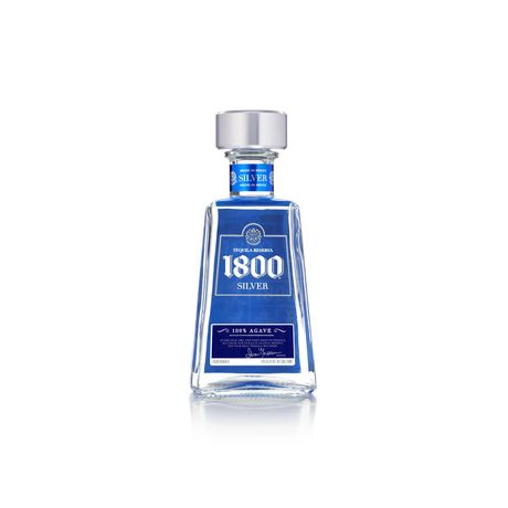 Tequila-1800-min