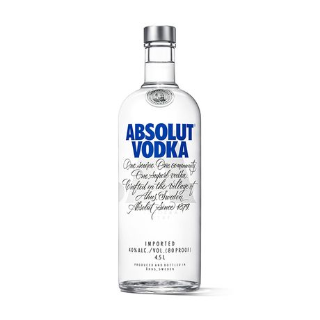 Absolut-Original-4.5-L