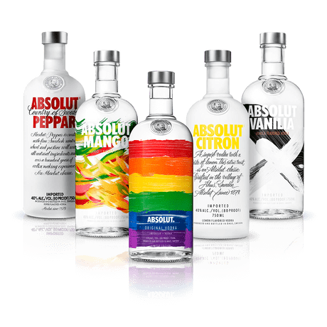 Absolut-Pride-1000x1000px