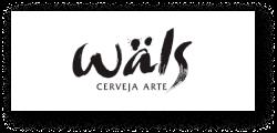 menuimgwals