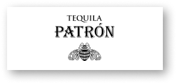 menuimgtequilapatron