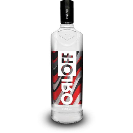 Orloff-1L