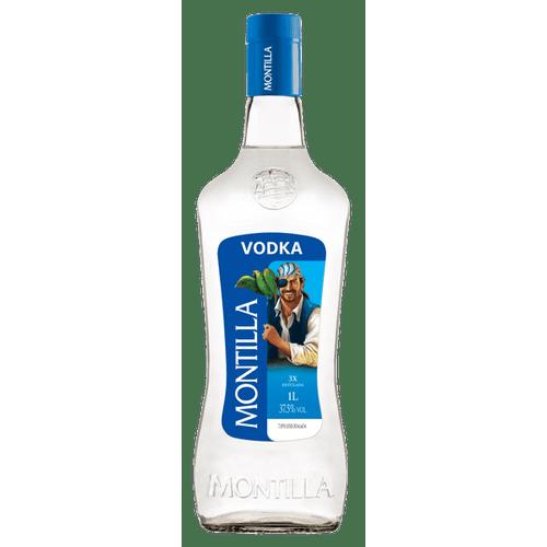 Vodka-Montilla-1L