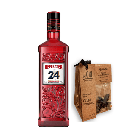 Beefeater24-Begin