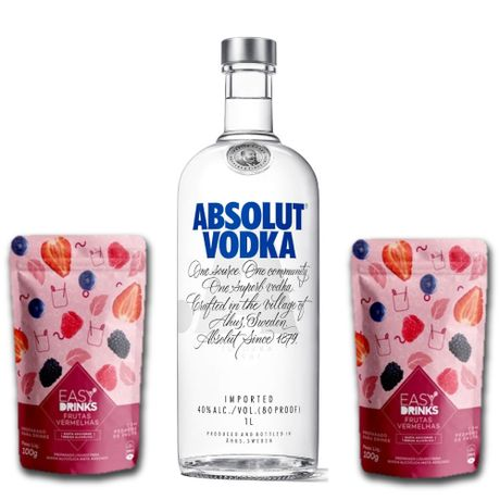 Absolut-Easy-Frutas-Vermelhas