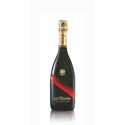 GH-Mumm-Cordon-Rouge
