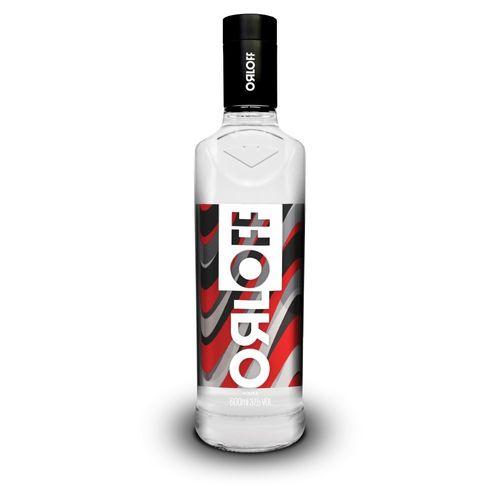 Orloff-600