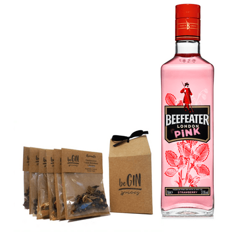 Beefeater-Pink---Especiarias