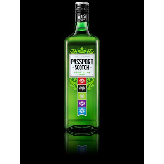 Passport-Front-Bottle_White_Reflect_RGB_RE2