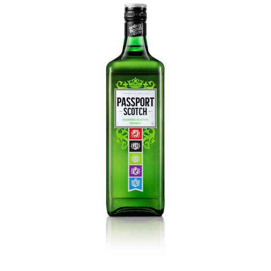 Passport-Front-Bottle_White_Reflect_RGB_RE