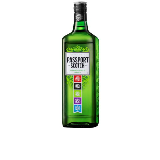 Passport-Slight-Angle-Bottle_Left_Cut-Out_RGB_RE