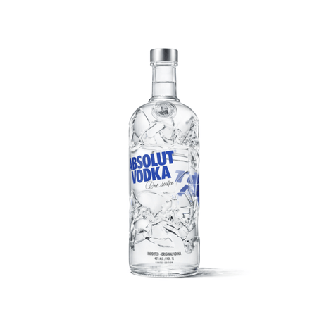 Absolut_Comeback