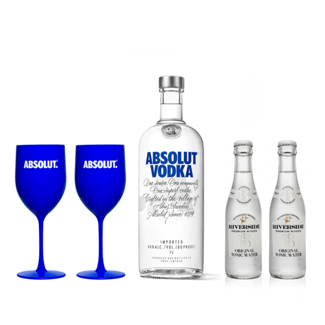Absolut_Riverside_Taca