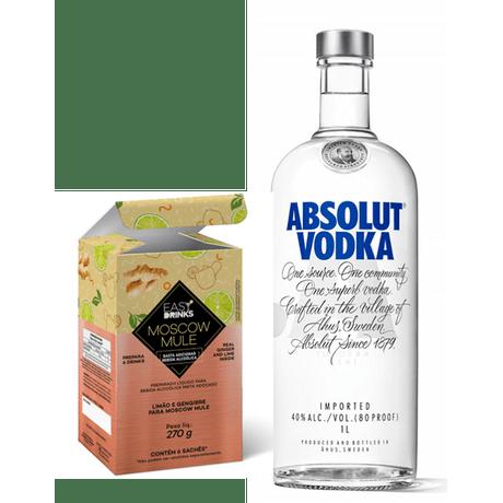 Vodka-Absolut-Regular-1L---Preparo-para-Moscow-Mule-Easy-Drinks