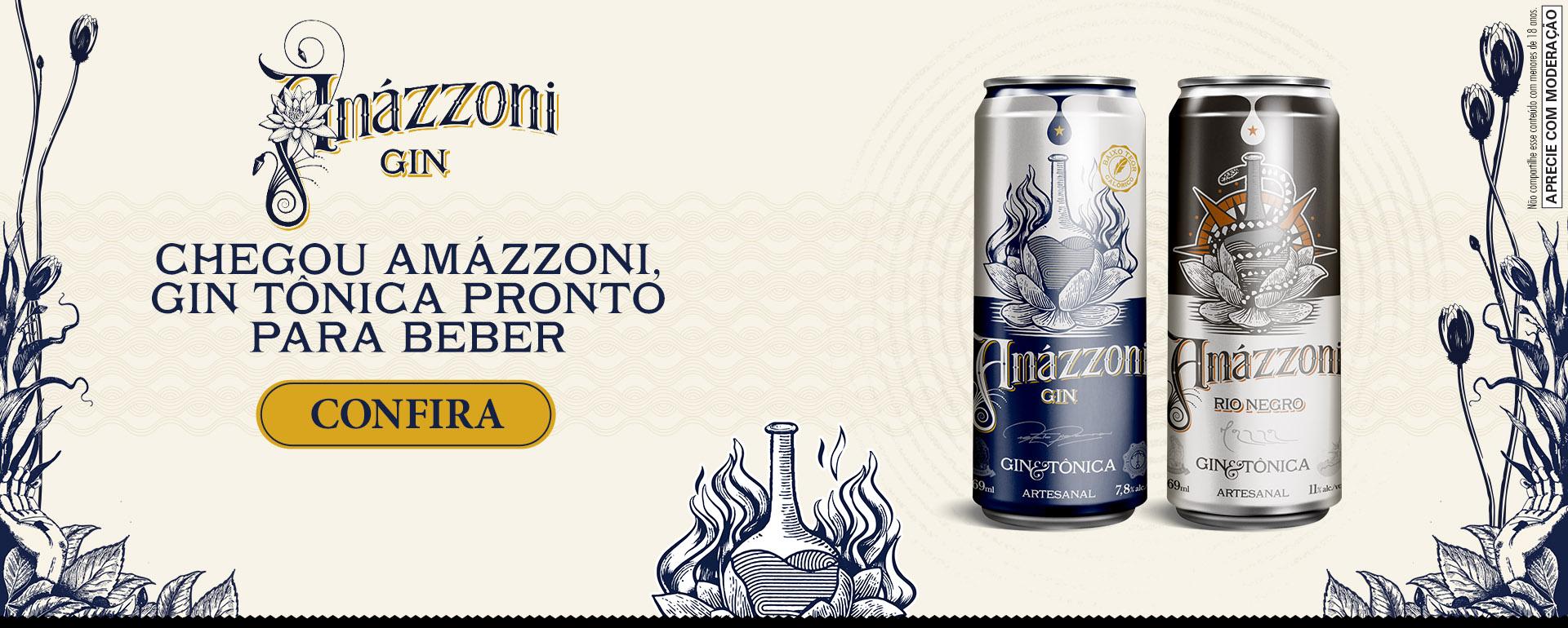 /gin/Amazzoni