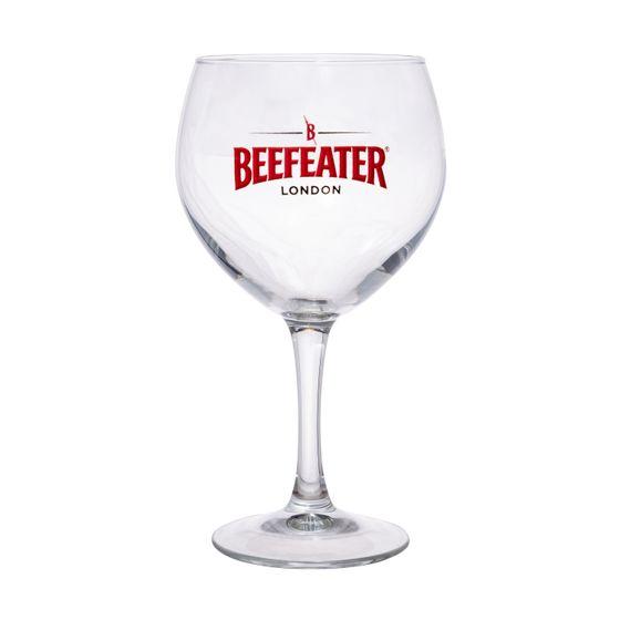 Taca-De-Vidro-Para-Gin-Beefeater-Logo-B