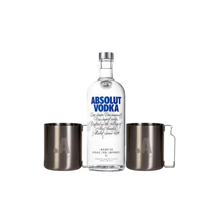 1-Vodka-Absolut-Regular--1L---2-Mug-Absolut