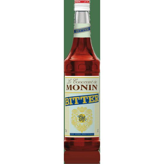 Xarope-Bitter-Monin-700ml