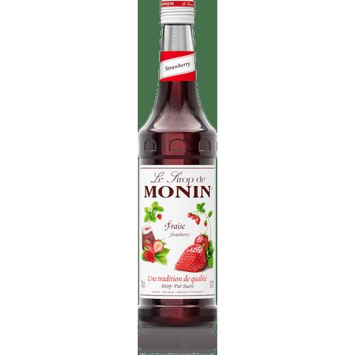 Xarope-de-Morango-Monin-700ml