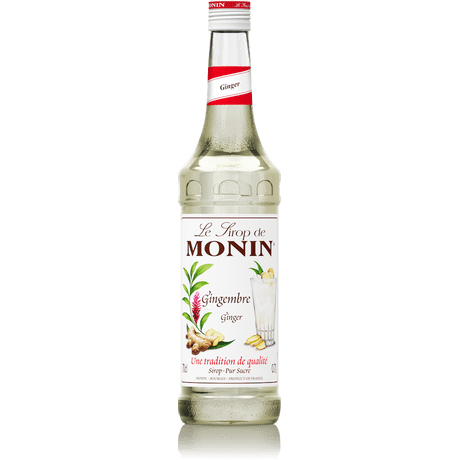 Xarope-de-Gengibre-Monin-700ml