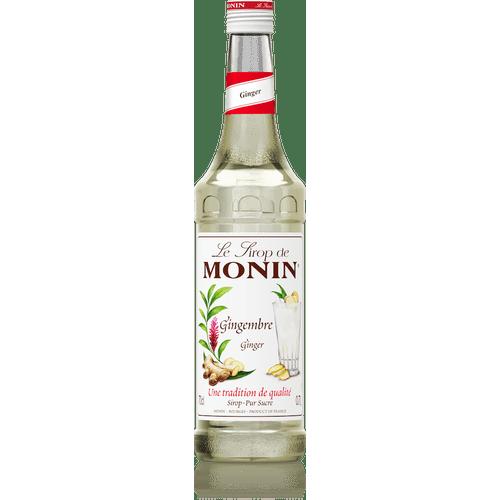 Xarope-de-Gengibre-Monin-700ml
