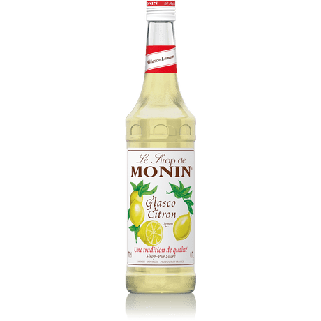 Xarope-de-Limao-Siciliano-Monin-700ml