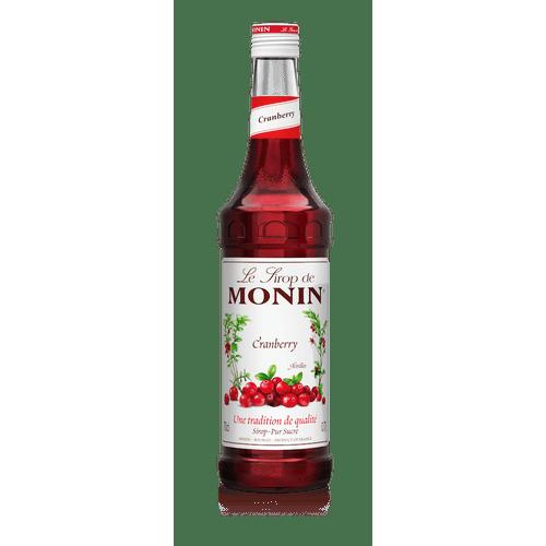 Xarope-de-Cranberry-Monin-700ml