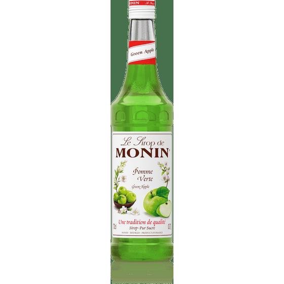 Xarope-de-Maca-Verde-Monin-700ml