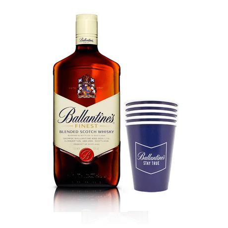 Whisky-Ballantine-s-Finest-1L---5-Copo-Personalizado-Ballantine-s-Stay-True-380ml