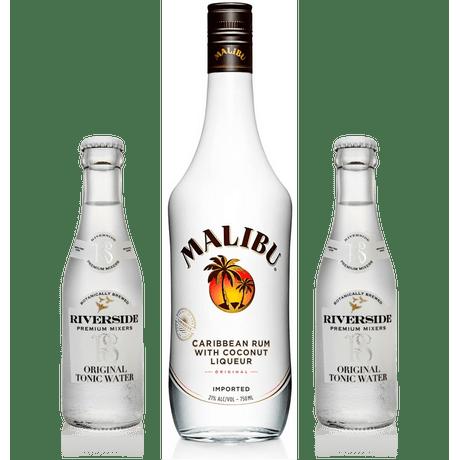 kit266-drinksandclubs