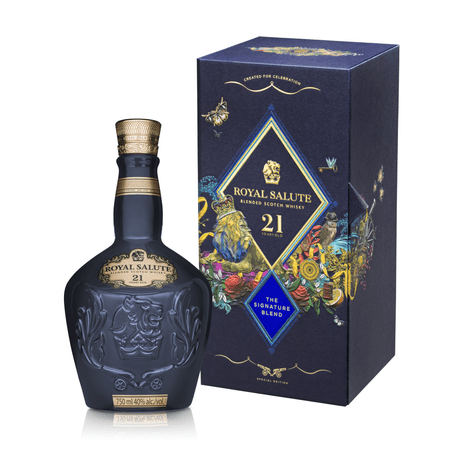 Whisky-Royal-Salute-Menagerie-700ml