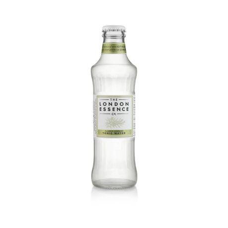 agua-tonica-london-classic