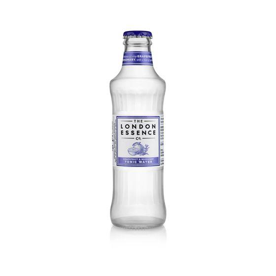 agua-tonica-london-essence-grapefruit-rosemary-200ml