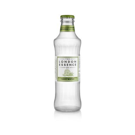 agua-tonica-london-essence-bitter-orange-elderflower-200ml
