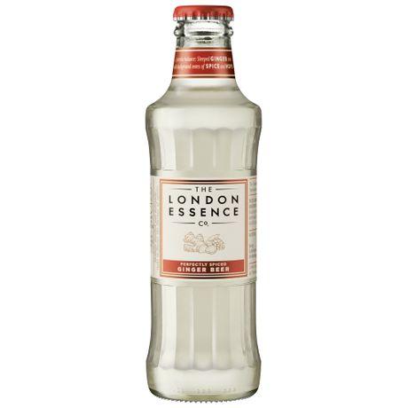mixer-ginger-beer-london-essence-200ml