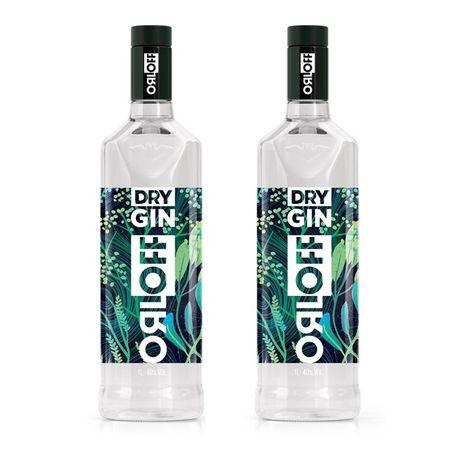 gin-orloff-2